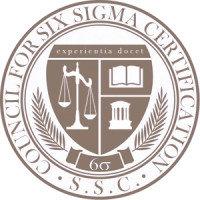SSC_Seal