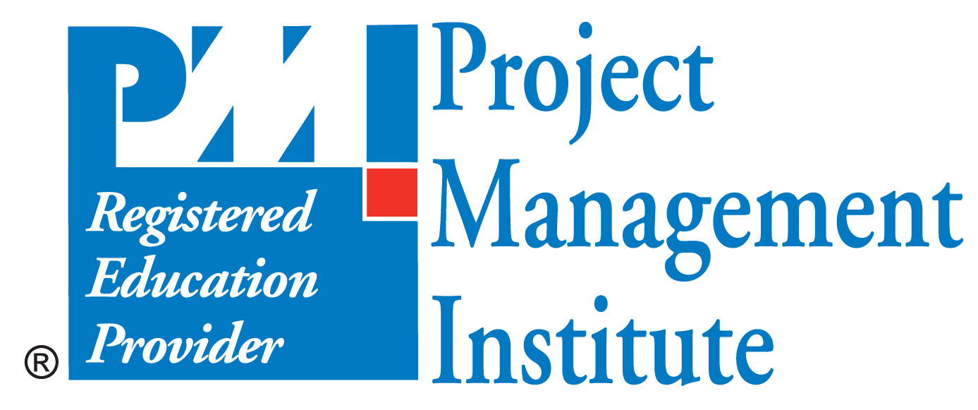 change management certification acuity institute being a registered education provider allows acuity institute to grant professional development units pdus to customers