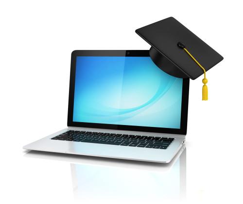 certification exam