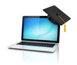 online certification exam
