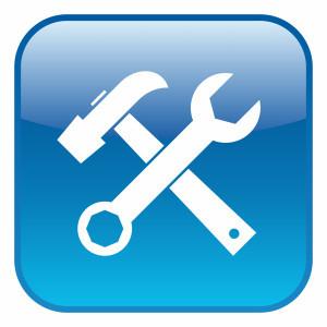 six sigma toolkit