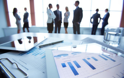 What are the roles on a Lean Six Sigma project?
