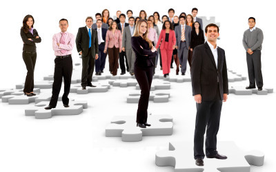 Selecting candidates to lead your Lean Six Sigma Projects