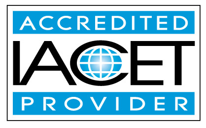 Accreditation | Acuity Institute