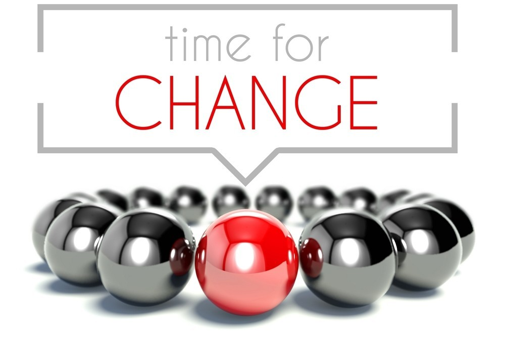 Is it time to cancel your Lean Six Sigma project (or any project)?