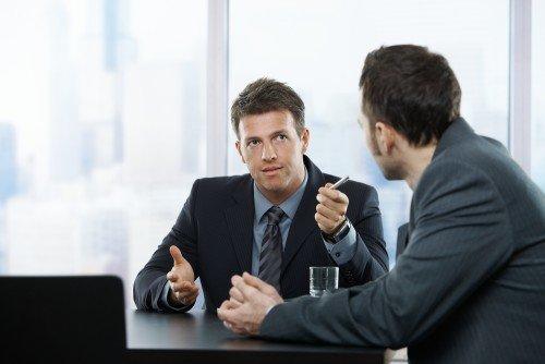 Simple guideline to overcome email misinterpretation
