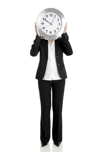 What is your customer response time?