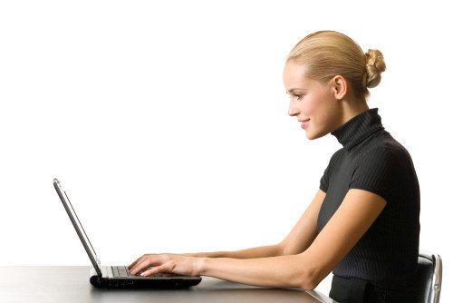 six sigma certification online