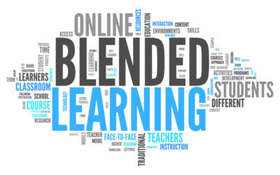 Lean Six Sigma Blended Learning – Getting the Most Out of Your Training Investment