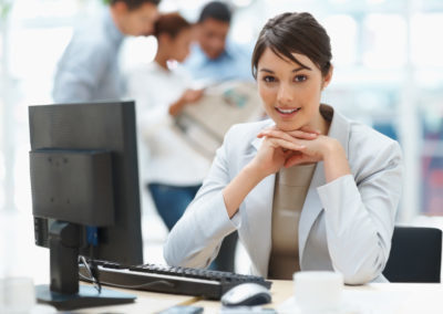 Finding the right Lean Six Sigma Training Partner