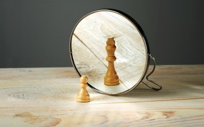What is the value of Change Management?