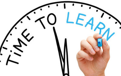 Benefits of Learning Outside of your Comfort Zone
