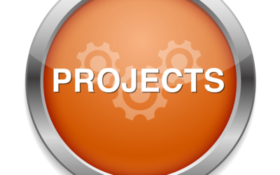 Selecting Lean Six Sigma Projects