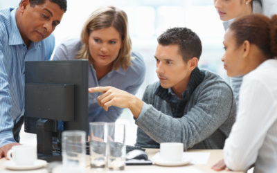 What is the Optimal Size of your Lean Six Sigma Project Team?