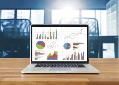Quality Lean Six Sigma training that won't break their budget