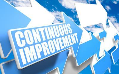 Can you Implement Operational Excellence like your Competitors?