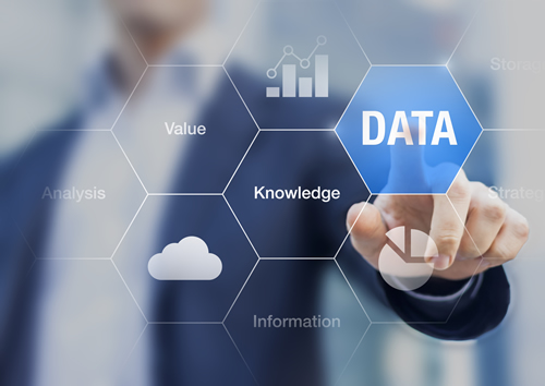 Data Collection and Lean Six Sigma Projects
