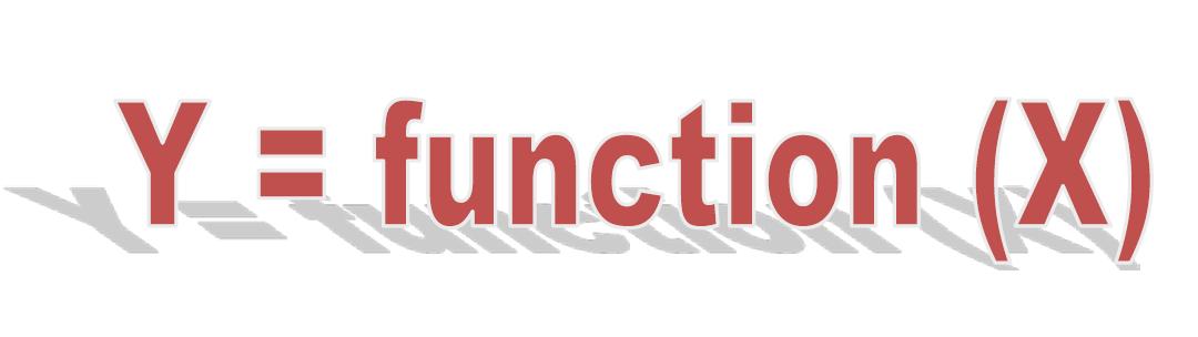 Function Formula