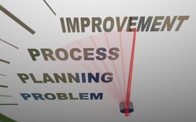 Improvement Opportunities for Lean Six Sigma